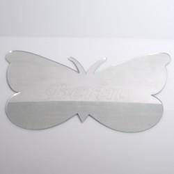 Ayna ve Plexi Ürünler - 95208