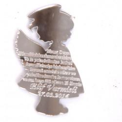 Ayna ve Plexi Ürünler - 95301