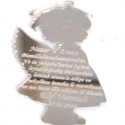 Ayna ve Plexi Ürünler - 95302