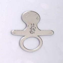 Lazer Kesim Ayna Bebek Bibloları - 96019