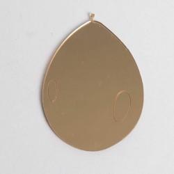 Lazer Kesim Ayna Bebek Bibloları - 96048
