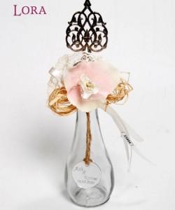 Pamelyum Çiçekleri - 12954