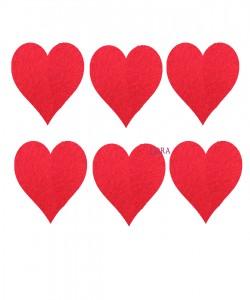 Sevgililer Günü Süsleri - 16514