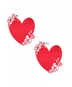 Sevgililer Günü Süsleri - 16557