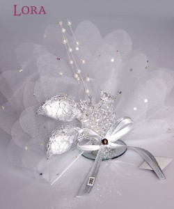 Kristaller ve Camlar - 20002