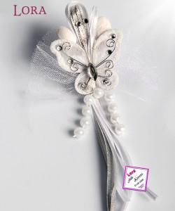 Aşk ve Çiçekler - 21330