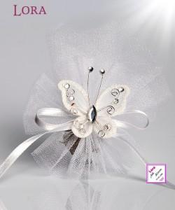 Aşk ve Çiçekler - 21332