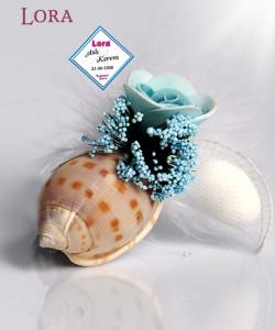 Hayaller ve Denizler - 21352
