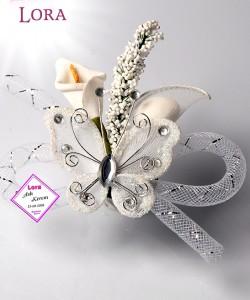 Aşk ve Çiçekler - 21412