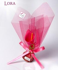 Aşk ve Çiçekler - 21452