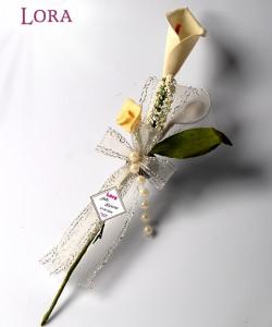 Aşk ve Çiçekler - 21454