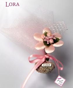 Aşk ve Çiçekler - 21468
