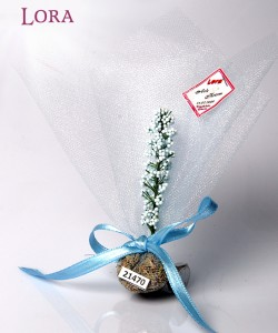 Aşk ve Çiçekler - 21470