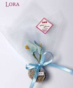 Aşk ve Çiçekler - 21476