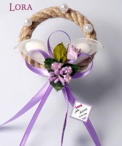 Aşk ve Çiçekler - 21522