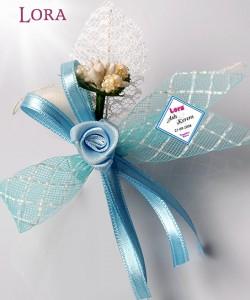 Aşk ve Çiçekler - 21556