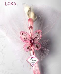 Aşk ve Çiçekler - 21578