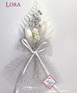 Aşk ve Çiçekler - 21758