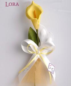 Aşk ve Çiçekler - 21774