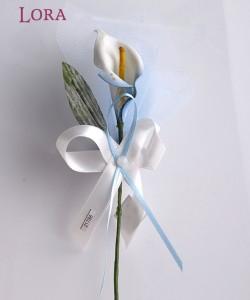Aşk ve Çiçekler - 21786