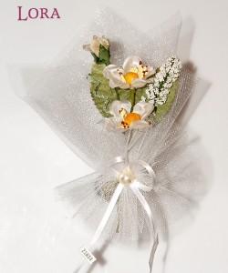 Aşk ve Çiçekler - 21814