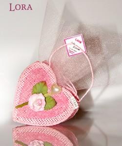 Aşk ve Çiçekler - 21846