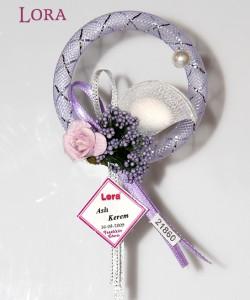 Aşk ve Çiçekler - 21860