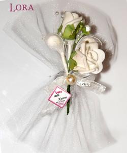 Aşk ve Çiçekler - 21870