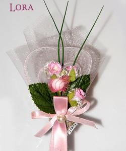 Aşk ve Çiçekler - 21874