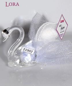 Kristaller ve Camlar - 21902