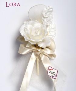 Aşk ve Çiçekler - 21950