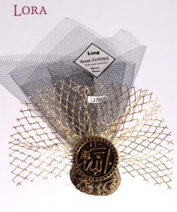 Mevlüt Şekeri (Vefat) - 22005