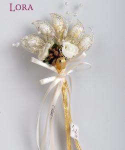 Aşk ve Çiçekler - 22600