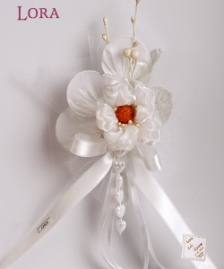 Aşk ve Çiçekler - 22604