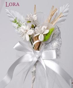 Aşk ve Çiçekler - 22616