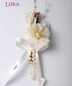 Aşk ve Çiçekler - 22618