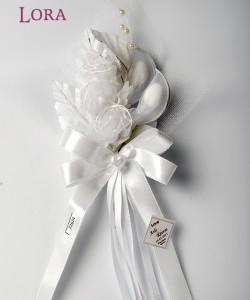 Aşk ve Çiçekler - 22624