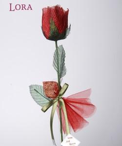 Aşk ve Çiçekler - 22644