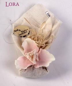 Pamelyum Çiçekleri - 23908