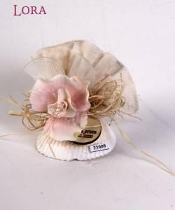 Pamelyum Çiçekleri - 23909