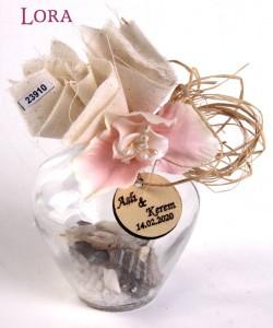 Pamelyum Çiçekleri - 23910