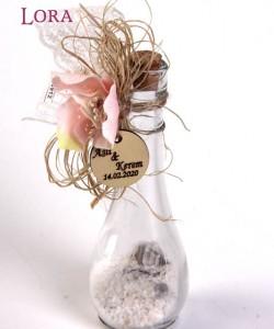 Pamelyum Çiçekleri - 23912