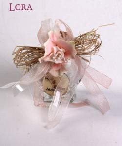 Pamelyum Çiçekleri - 23917