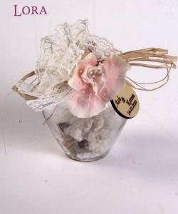 Pamelyum Çiçekleri - 23921
