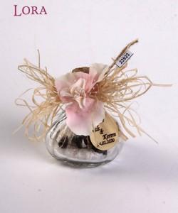 Pamelyum Çiçekleri - 23923
