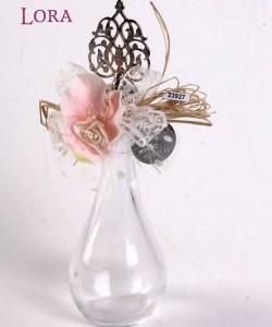 Pamelyum Çiçekleri - 23927