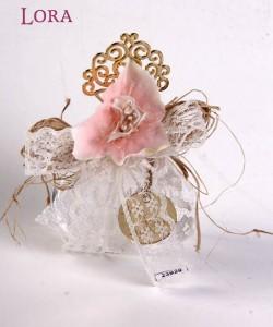 Pamelyum Çiçekleri - 23929