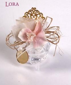 Pamelyum Çiçekleri - 23930