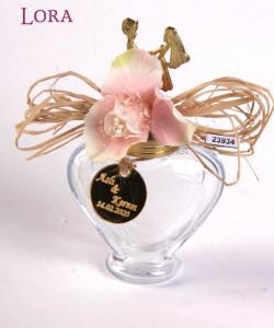 Pamelyum Çiçekleri - 23934