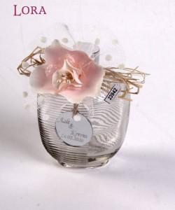 Pamelyum Çiçekleri - 23942